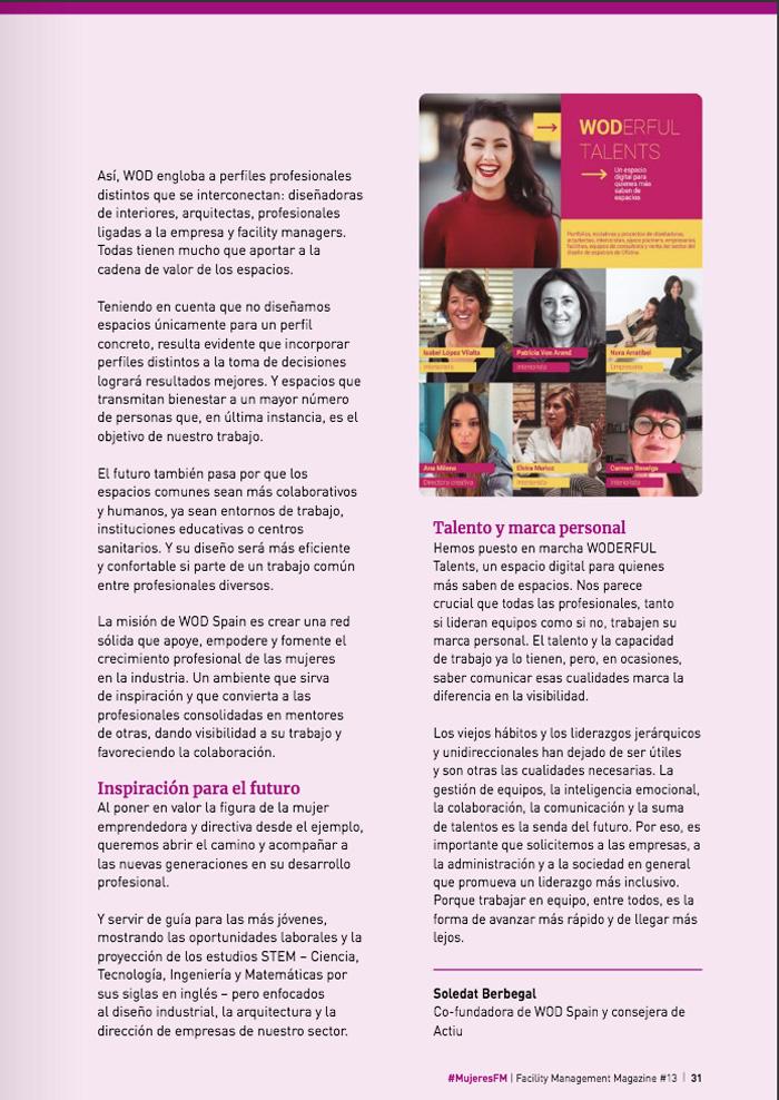 Facility Management Magazine_Parte 02